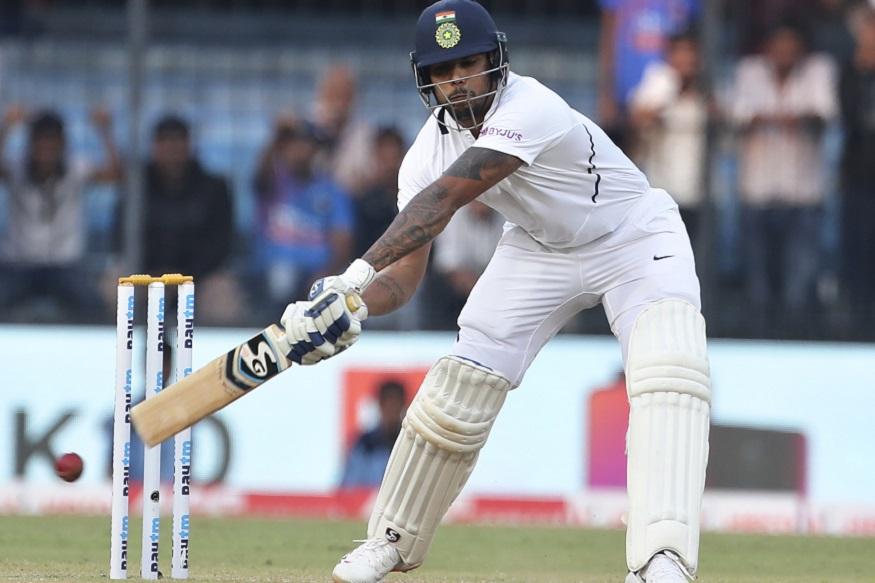 umesh yadav, rohit sharma, virat kohli, india vs bangladesh, cricket, sports उमेश यादव, विराट कोहली, रोहित शर्मा, भारत बनाम बांग्लादेश, क्रिकेट