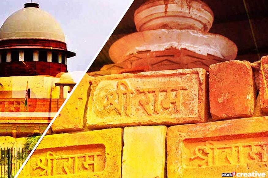 Ayodhya verdict, All India Muslim Personal Law Board, review petition, Sunni Central Waqf Board, petition, Sunni Central Waqf Board chairman Zufar Farooqui, Zufar Farooqui, iqbal ansari