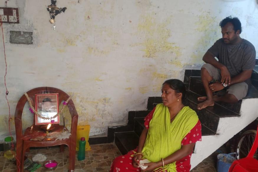 Chhattisgarh, Rajnandgaon