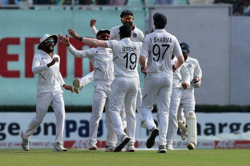 india vs bangladesh, virat kohli, rohit sharma, pink ball, rohit sharma, virat kohli, sports news, भारत बनाम बांग्लादेश, रोहित शर्मा, विराट कोहली,स्पोर्ट्स न्यूज, पिंक बॉल टेस्ट