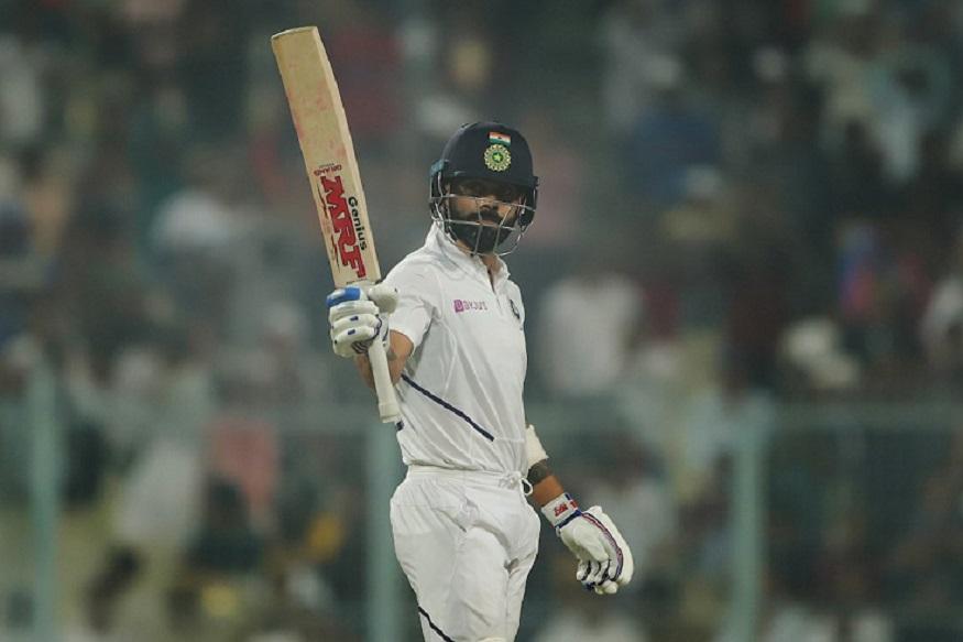 india vs bangladesh, virat kohli, pink ball, day night, cricket