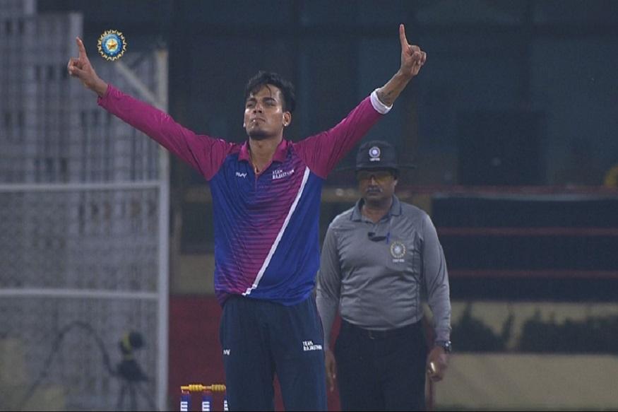 deepak chahar, rahul chahar, cricket, sports news, Syed Mushtaq Ali Trophy, दीपक चाहर, राहुल चाहर, स्पोर्ट्स न्यूज, क्रिकेट, सैयद मुश्ताक अली ट्रॉफी टूर्नामेंट