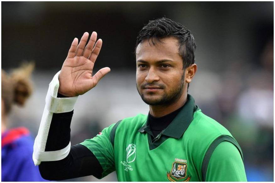 shakib al hasan, cricket news, sports news, indore
