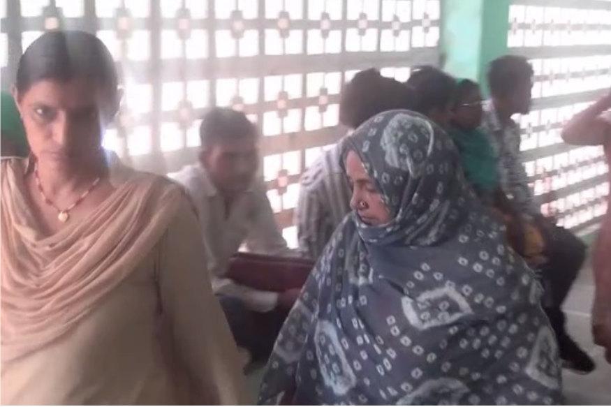मासूम से रेप और हत्या के केस में रेपिस्ट बेटे को उम्रकैद, सह-आरोपी मां को 5 साल की सजा Rapist son life imprisonment in rape and murder case-5-year sentence for co-accused mother