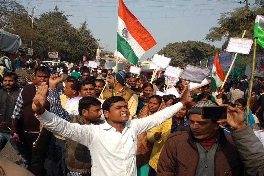 बिहार शिक्षक, बिहार शिक्षक आंदोलन, bihar teacher, bihar teacher protest