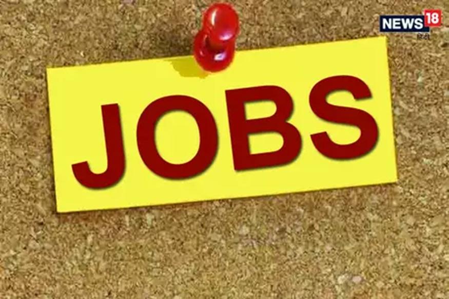 मार्च 2019 तक जुटाए गए आंकड़ों में सबसे ज्यादा 1,94,796 बेरोजगार कांगड़ा में हैं.