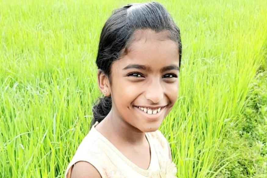 Kerala, Wayanad, Snake, pinarayi vijayan, Rahul Gandhi, Congress