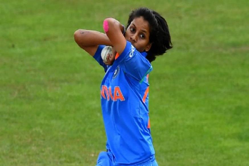 india women vs west indies women, ind v wi, Shafali Verma fifty, Deepti Sharma wickets, दीप्ति शर्मा, शेफाली वर्मा, भारतीय महिला क्रिकेट टीम, वेस्टइंडीज महिला क्रिकेट टीम, खेल, jemimah rodrigues, जेमिमा रोड्रिग्ज