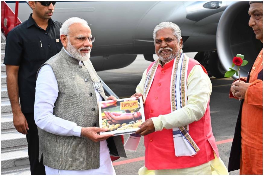 Bihar Agriculture Minister Prem Kumar Says- BJP does not offer CM Post for Tejashwi Yadav