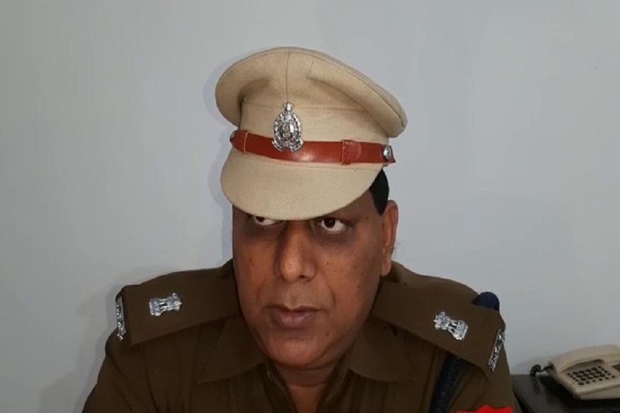 Sambhal nakhasa1