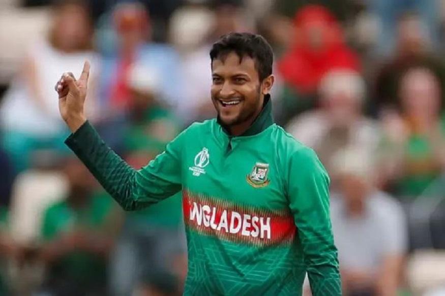cricket news, sports news, bangladesh cricket team, bangladesh cricket board, india vs bangladesh, saif hasan, visa, क्रिकेट न्यूज, स्पोर्ट्स न्यूज, खेल, सैफ हसन, बांग्लादेश क्रिकेट टीम, बांग्लादेश क्रिकेट बोर्ड, इंडिया वस बांग्लादेश, वीजा,