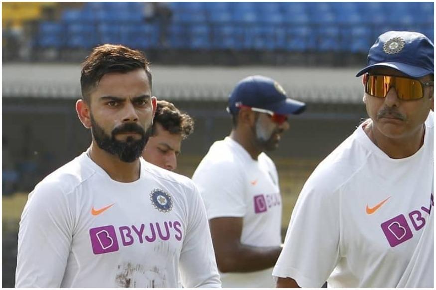 India vs Bangladesh, 1st Test: टीम इंडिया ने टी20 सीरीज पर 2-1 से कब्जा किया था, अब उसका मकसद टेस्ट सीरीज भी जीतना होगा