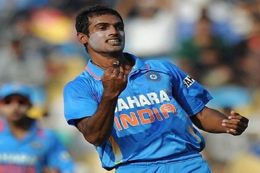 kpl spot fixing, kpl spot fixing scandal, karnataka premier league, tnpl spot fixing, फिक्सिंग,स्पॉट फिक्सिंग, केपीएल, संयम गुलाटी, कर्नाटक प्रीमियर लीग, तमिलनाडु प्रीमियर लीग, अंशुमान उपाध्याय, अभिमन्यु मिथुन, abhimanyu mithun, टीम इंडिया, इंडियन क्रिकेट टीम, indian cricket team, team india