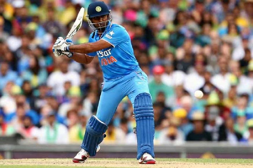 Hyderabad Cricket Association, Ambati Rayudu, bcci, Ranji Trophy, team india, हैदराबाद क्रिकेट एसोसिएशन, क्रिकेट, अंबाती रायडू, टीम इंडिया, मोहम्मद अजहरुद्दीन, रणजी ट्रॉफी