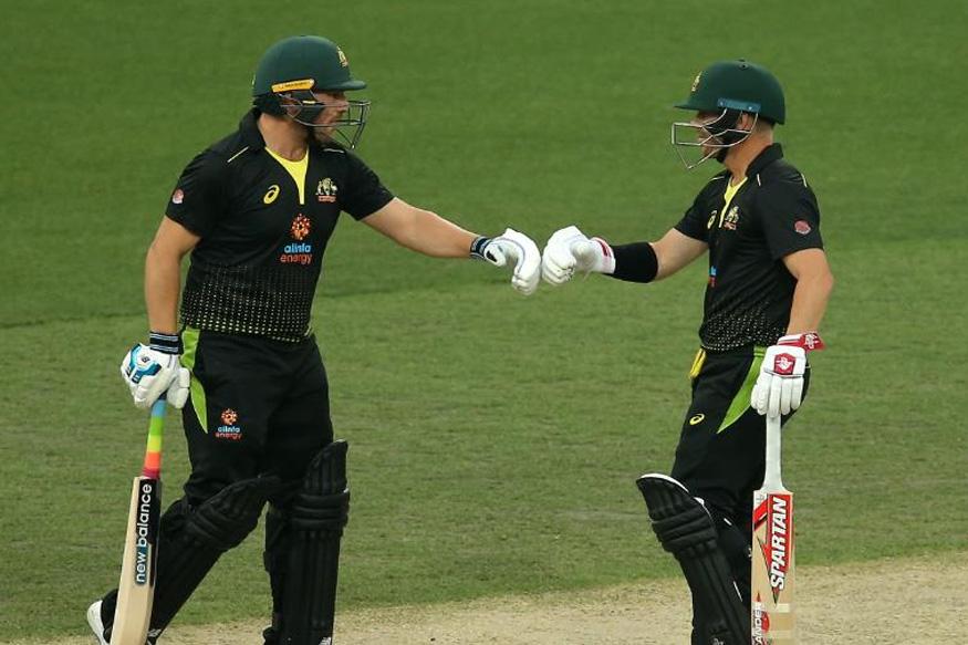 pakistan cricket, australia vs pakistan t20i, aus vs pak score, aus vs pak t20 score, t20 cricket, live cricket score, पाकिस्तान क्रिकेट, पाकिस्तान ऑस्ट्रेलिया टी20, टी20 क्रिकेट, ऑस्ट्रेलिया पाकिस्तान मैच