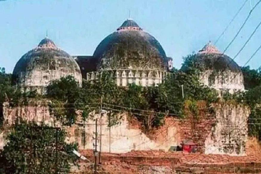 ayodhya verdict why supreme court rejected muslim claim on rammandir babri masjid disputed land