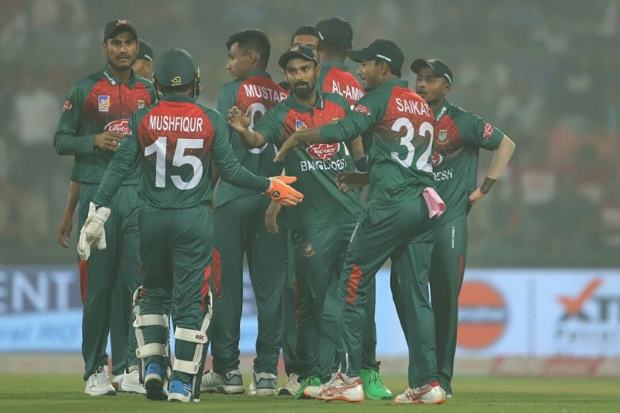 ind vs ban, bangladesh, rohit sharma, cricket news, sports news