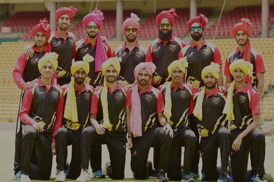 belagavi panthers, karnataka premier league spot fixing, kpl match fixing, बेलागावी पैंथर्स, कर्नाटक प्रीमियर लीग, मनीष पांडे केपीएल टीम, कर्नाटक क्रिकेट एसोिसिएशन