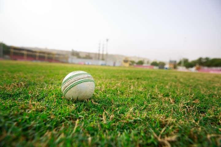 cricket news, sports news, yuvraj singh, indian cricket team, qatar t10 league, t10 cricket, Mohammad Hafeez, Angelo Mathews, क्रिकेट न्यूज, युवराज सिंह, खेल, मोहम्मद हफीज, एंजेलो मैथ्यूज, इंडियन क्रिकेट टीम, कतर टी10 लीग,
