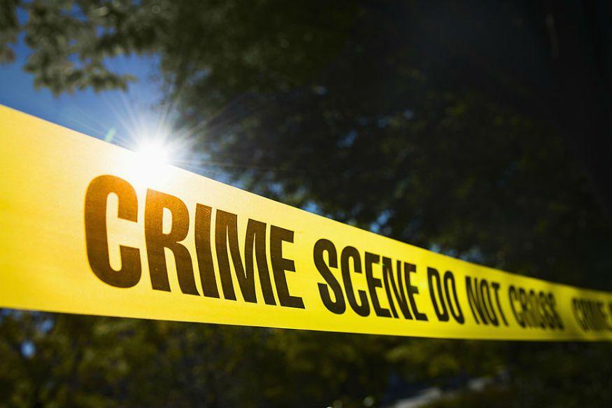 छत्तीसगढ़ (Chhattisgarh) के दुर्ग (Durg) जिले के भिलाई (Bhilai) में गुरुववार को एक दर्दनाक वारदात (Crime) हुई