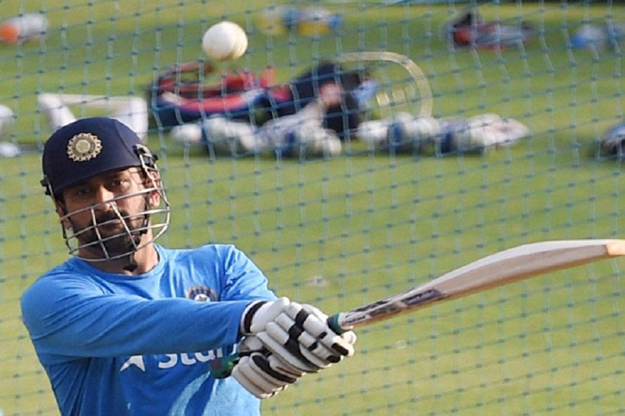 cricket, cricket news, ms dhoni, mahendra singh dhoni, bcci, indian cricket team, dhoni retirement, क्रिकेट, क्रिकेट न्यूज, स्पोर्ट्स न्यूज, एमएस धोनी, महेंद्र सिंह धोनी, बीसीसीआई, भारतीय क्रिकेट टीम, धोनी संन्यास, धोनी रिटायरमेंट