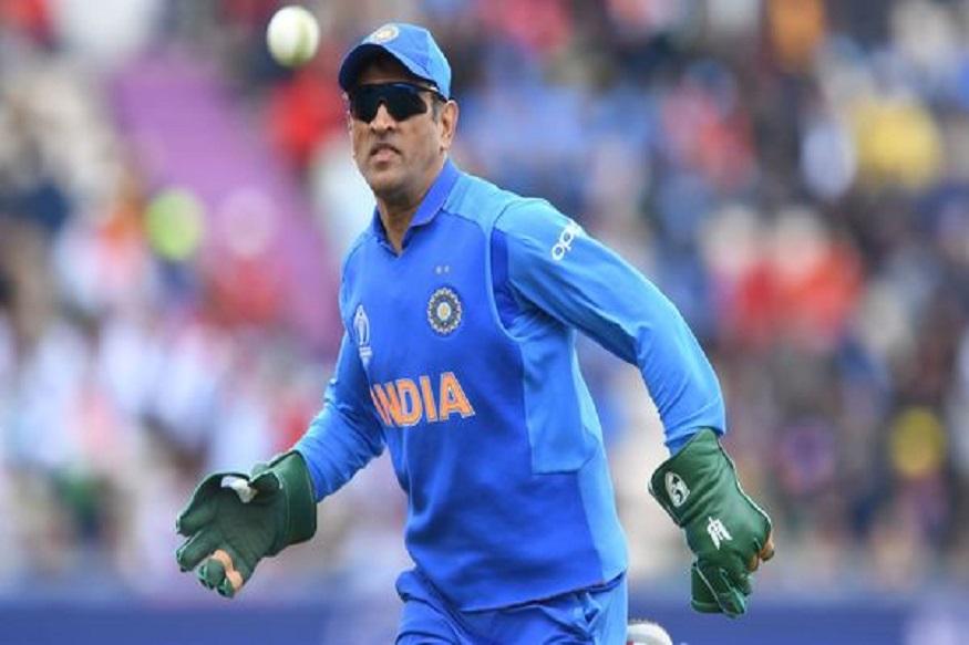 cricket, cricket news, india vs bangladesh, rohit sharma, ms dhoni, रोहित शर्मा, एमएस धोनी, क्रिकेट, इंडिया वस बांग्लादेश, क्रिकेट, क्रिकेट न्यूज