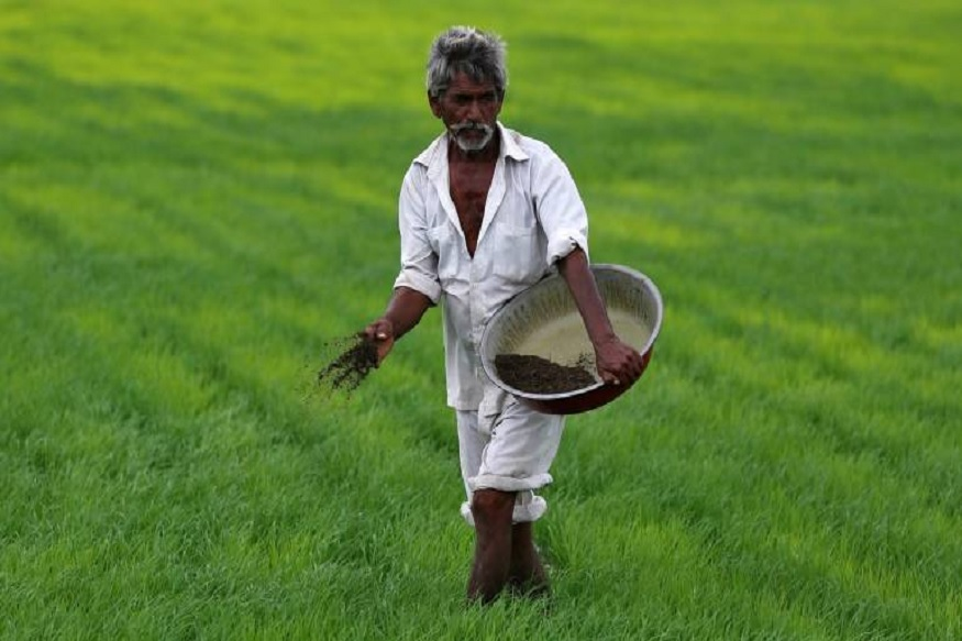 Modi Govenrment Farmer Scheme Mukhyamantri Krishi Ashirwad Yojana Know Everything in Hindi dlop