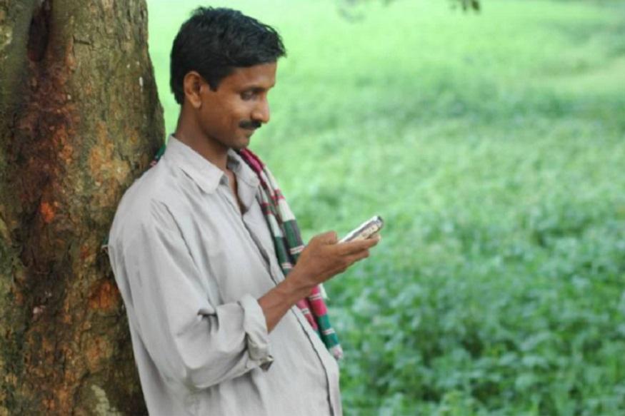 देश भर के किसानों को तोहफा, अब WhatsApp पर मिलेगी फसल से जुड़ी सभी जानकारी