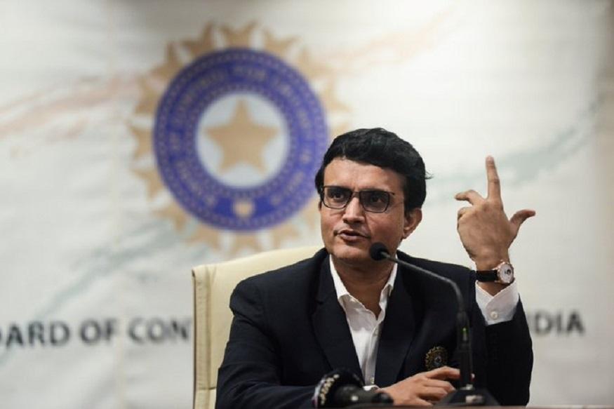 cricket, cricket news, bcci president, sourav ganguly, sachin tendulkar, indian cricket team, bcci cricket, क्रिकेट न्यूज, बीसीसीआई, बीसीसीआई अध्यक्ष, सौरव गांगुली, सचिन तेंदुलकर