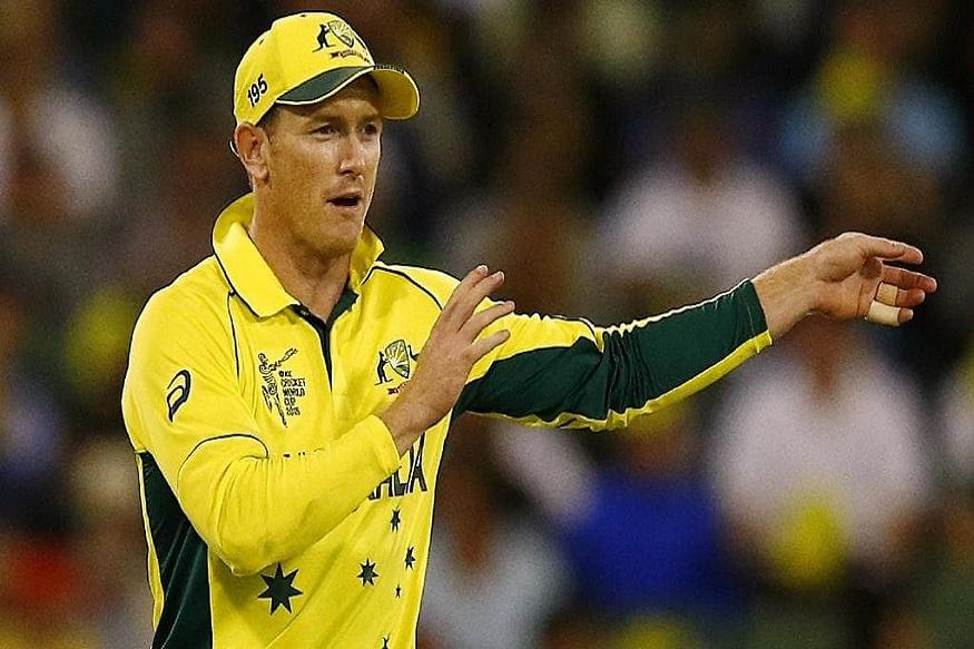 cricket news, sports news, george bailey, australia cricket team, australia cricket team selection panel, क्रिकेट, क्रिकेट न्यूज, आस्ट्रेलिया क्रिकेट टीम, जॉर्ज बैली, आस्ट्रेलिया क्रिकेट चयन समिति,