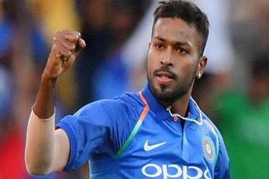 cricket news, zaheer khan, jasprit bumrah, hardik pandya, trent boult, dhawal kukarni, ipl 2020, indian premier league, bcci, indian cricket team, क्रिकेट, क्रिकेट न्यूज, जहीर खान, जसप्रीत बुमराह, हार्दिक पंडया, ट्रेंट बोल्ट, धवल कुलकर्णी, आईपीएल 2020, इंडियन प्रीमियर लीग, भारतीय क्रिकेट टीम,