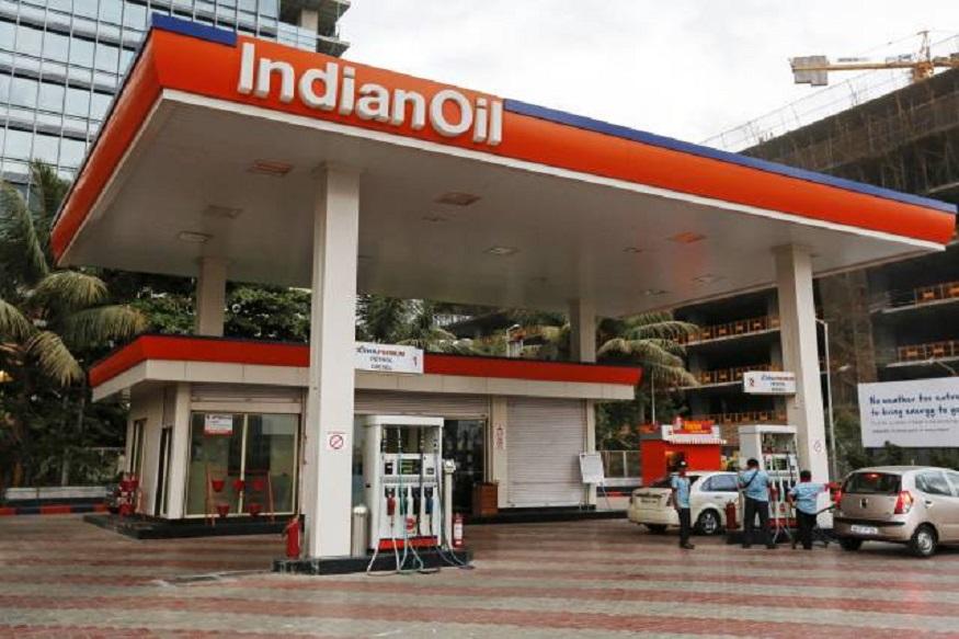बड़ी खबर! सस्ता हो सकता है पेट्रोल, सरकार ने लिया ये बड़ा फैसला