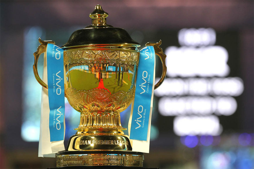 ipl 2020 auction, ipl 2020 release list, ipl players list, indian premier league 2020, rcb squad, csk release list, kxip squad, आईपीएल 2020 नीलामी, आईपीएल रिलीज लिस्‍ट
