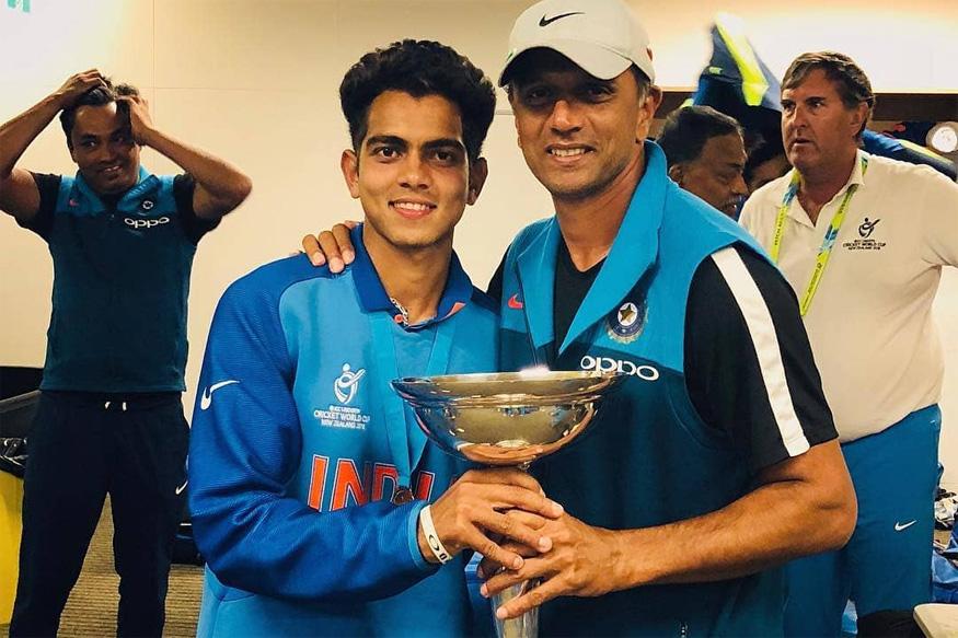 भारत के इस तूफानी गेंदबाज को किस्मत ने फिर दिया दगा, टीम से बिना खेले बाहर