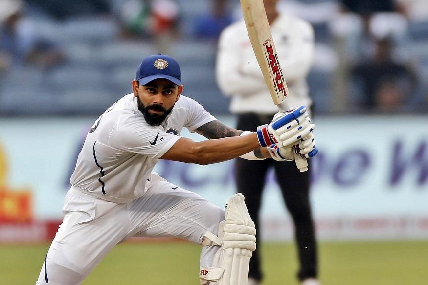 cricket news, sports news, virat kohli, indian cricket team, kohli records, indian cricket captain, team india, bcci, इंडियन क्रिकेट टीम, टीम इंडिया, बीसीसीआई, भारतीय क्रिकेट कप्तान, विराट कोहली, कोहली रिकॉर्ड, क्रिकेट न्यूज,