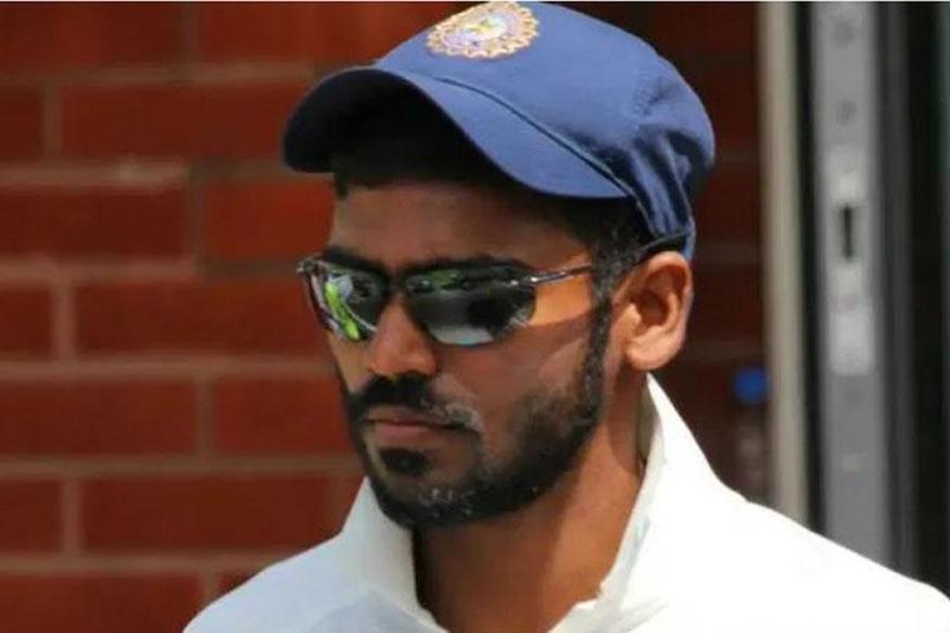 ks bharat team india, rishabh pant, india wicket keeper, wriddhiman saha, श्रीकर भरत, ऋषभ पंत, टीम इंडिया विकेटकीपर, ऋषभ पंत टीम इंडिया, ऋद्धिमान साहा