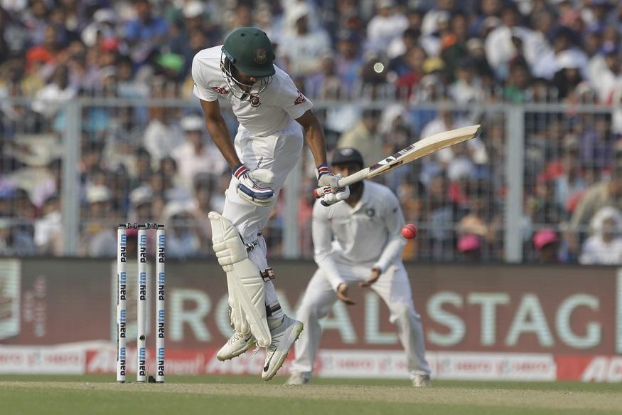 cricket, cricket news, sports news, harsha bhogle, sanjay manjrekar, indian cricket team, pink ball test, क्रिकेट न्यूज, क्रिकेट, भारतीय क्रिकेट टीम, पिंक बॉल टेस्ट, हर्षा भोगले, संजय मांजरेकर,