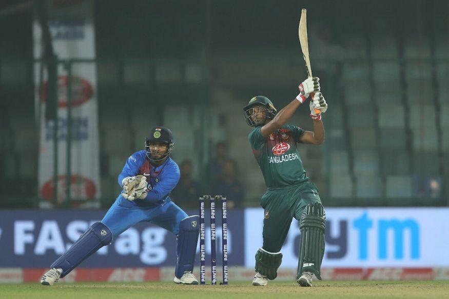 ind vs ban, bangladesh, rohit sharma, cricket news