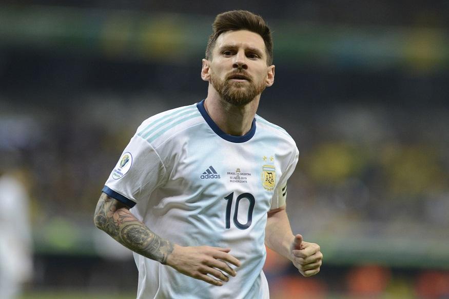 football news, lionel messi, barcelona, champions football league, liverpool, sports news, खेल, स्पोर्ट्स न्यूज, लिवरपूल, चेल्सी, बार्सिलोना, लियोनल मेसी, चैंपियंस फुटबॉल लीग