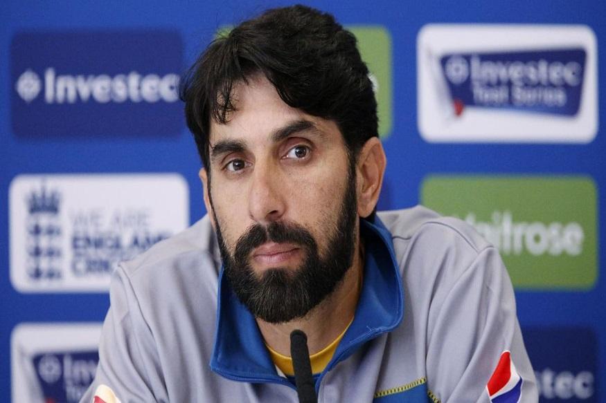 cricket, cricket news, pakistan cricket team, pakistan vs australia, misbah ul haq, inzamam ul haq, babar azam, क्रिकेट, क्रिकेट न्यूज, इंजमाम उल हक, पाकिस्तान क्रिकेट टीम, मिस्बाह उल हक, बाबर आजम, पाकिस्तान वस आस्ट्रेलिया,