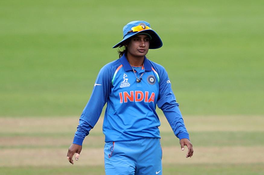 cricket, cricket news, sports news, mithali raj, jhulan goswami, indian womens cricket team, india vs west indies, भारतीय क्रिकेट टीम, भारतीय महिला क्रिकेट टीम, झूलन गोस्वामी, मिताली राज, इंडिया वस वेस्टइंडीज, क्रिकेट न्यूज, स्पोर्ट्स न्यूज,