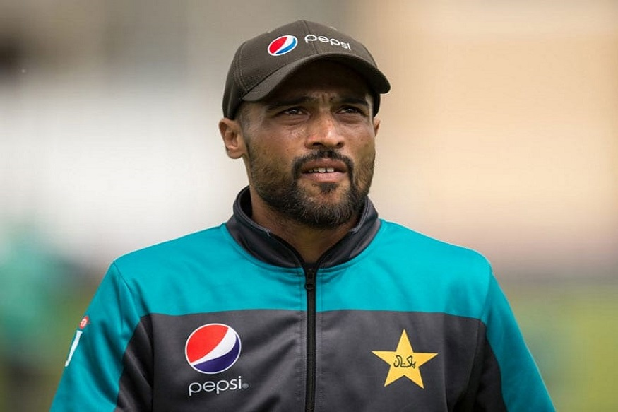 cricket, cricket news, pcb, pakistan cricket team, shoaib akhtar, pakistan cricket board, match fixing, क्रिकेट न्यूज, स्पोर्ट्स न्यूज, शोएब अख्तर, पाकिस्तान क्रिकेट टीम, पाकिस्तान क्रिकेट बोर्ड, पीसीबी, मैच फिक्सिंग,
