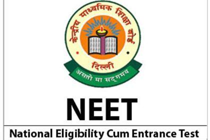 neet, NEET, National Eligibility cum Entrance Test, Google Search Trends 2019, Neet,