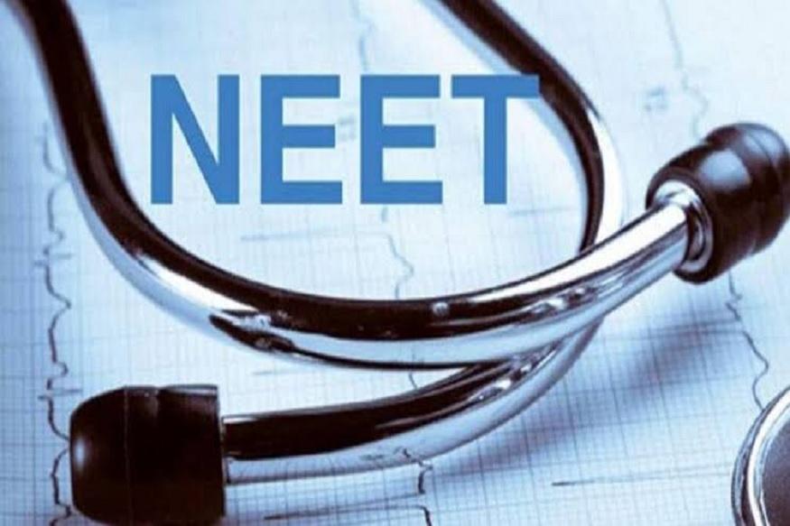 centre, madras high court, neet, NEET exam, how to become doctor, NEET update