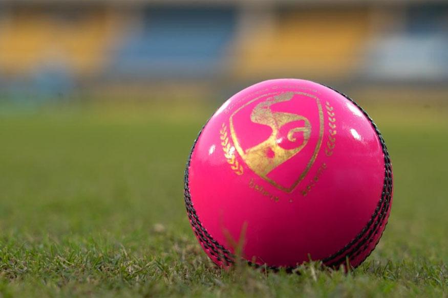 cricket news, india vs bangladesh, indian cricket team, bcci, team india, kolkata test, pink ball test, second test, day night test, virat kohli, क्रिकेट न्यूज, इंडिया वस बांग्लादेश, भारतीय क्रिकेट टीम, कोलकाता टेस्ट, पिंक बॉल टेस्ट, दूसरा टेस्ट, डे—नाइट टेस्ट, बीसीसीआई, टीम इंडिया,