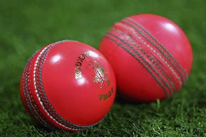 cricket, cricket news, india vs bangladesh, indian cricket team, bangladesh cricket team, kolkata test, second test, day night test, pink ball test, virat kohli, क्रिकेट, क्रिकेट न्यूज, भारतीय क्रिकेट टीम, बांग्लादेश क्रिकेट टीम, इंडिया वस बांग्लादेश, बीसीसीआई, कोलकाता टेस्ट, पिंक बॉल टेस्ट, डेनाइट टेस्ट, विश्व टेस्ट चैंपियनशिप