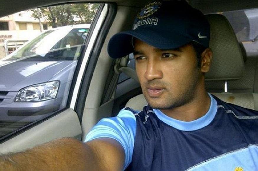 Cm Gautam, Karnataka Premier League, virat kohli, rohit sharma, spot fixing