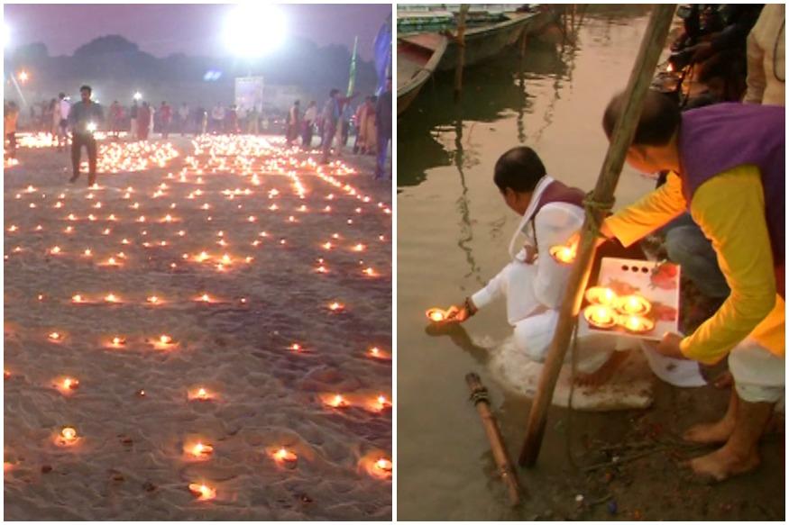 केशव प्रसाद मौर्य, Keshav Prasad Maurya, Ram Temple, राम मंदिर