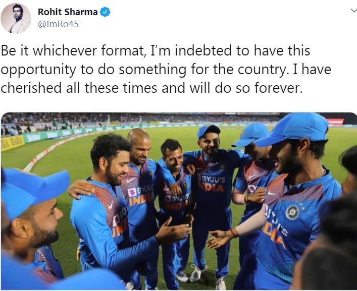 india vs bangladesh, rohit sharma, shivam dube, sports news
