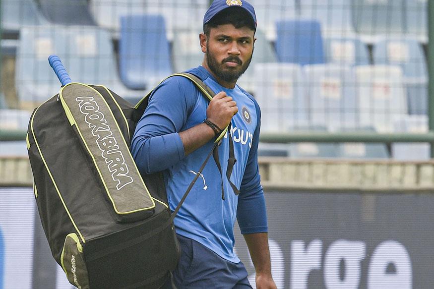 पुणे में शुक्रवार को भारत और श्रीलंका (India vs Sri Lanka) के बीच तीसरा टी20 मैच खेला जाएगा, शाम 7 बजे शुरू होगा मैच